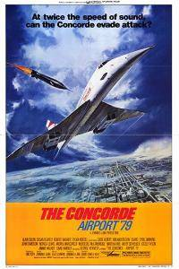 The Concorde ... Airport '79