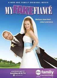 My Fake Fiance (2009)