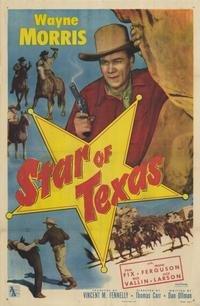 Star of Texas