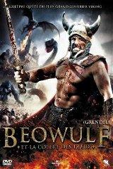 Grendel (2007)