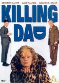 Killing Dad (1989)