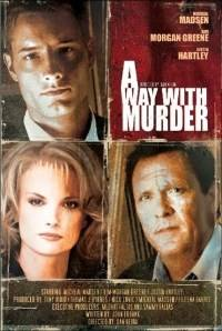 A Way with Murder