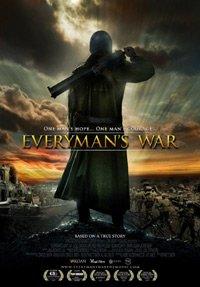 Everyman's War