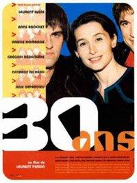 30 ans