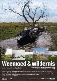 Weemoed & Wildernis