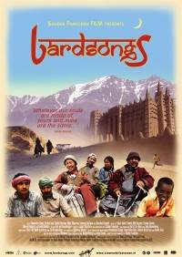 Bardsongs