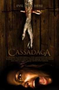 Cassadaga (2011)
