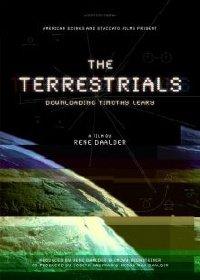 Terrestrials (2010)