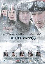 De hel van '63 (2009)