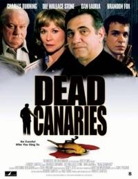 Dead Canaries