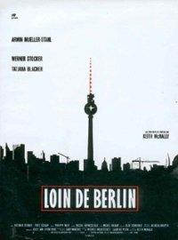 Far from Berlin
