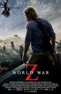 World War Z (2013)