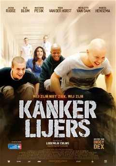 Kankerlijers (2014)