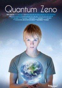 Quantum Zeno (2012)