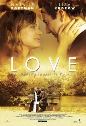 Love and Other Impossible Pursuits (2009)
