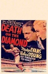 Death on the Diamond