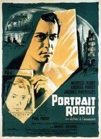 Portrait-Robot