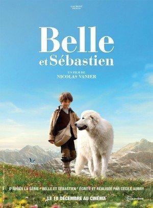 Belle & Sebastiaan