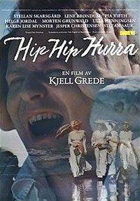 Hip Hip Hurra!