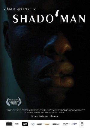 Shado'man