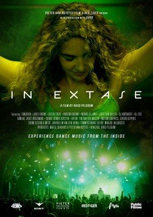 In Extase