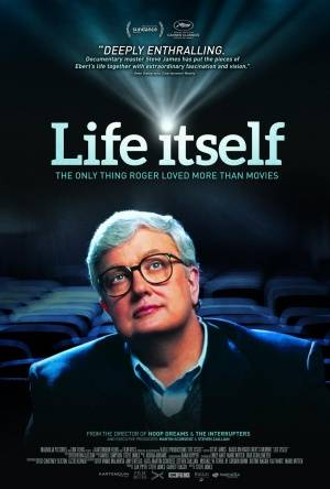 Trailer: Life Itself (2014)