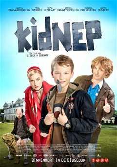 Kidnep (2015)