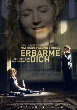 Erbarme Dich (2015)