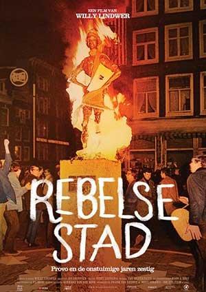 Rebelse Stad