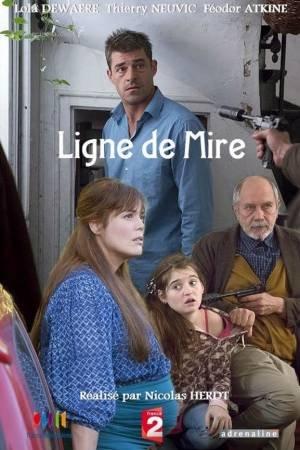 Ligne de Mire (2014)