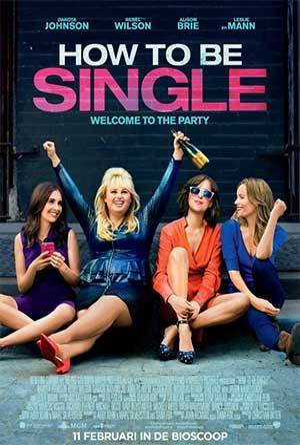sessualità film social per single