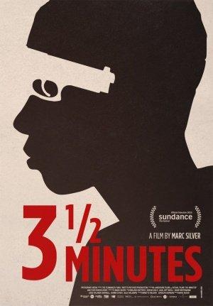 3½ Minutes, Ten Bullets