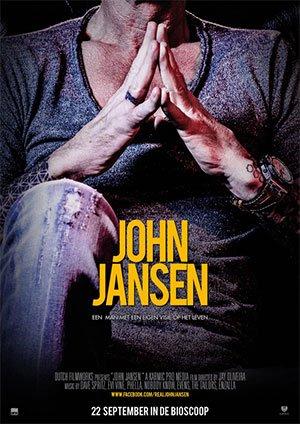 John Jansen
