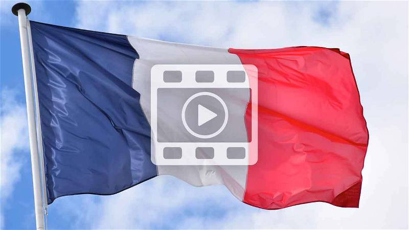 Lijst van alle Franse films