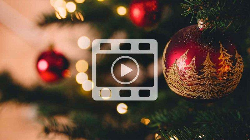Overzicht van alle kerstfilms