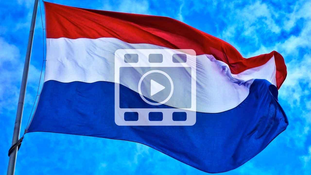 Lijst van alle Nederlandse films