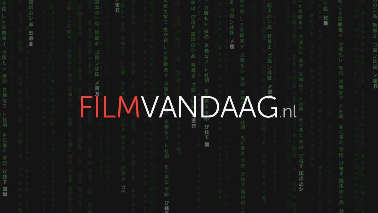 Over FilmVandaag.nl