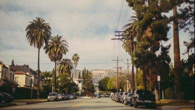 'Songbird' van Michael Bay wordt eerste film die opgenomen wordt in L.A. na lockdown