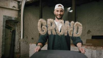 Nieuwe Netflix-serie van 'Bad Boys for Life'-duo Adil en Bilall