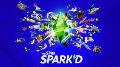 Simsspelers strijden tegen elkaar in nieuw spelprogramma over de game