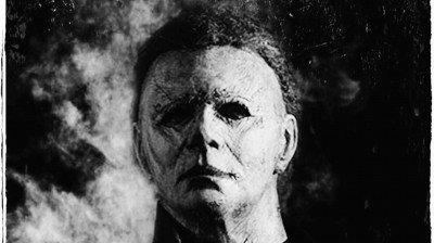 'Halloween Kills' uitgesteld, regissseur onthult eerste teaser als troost