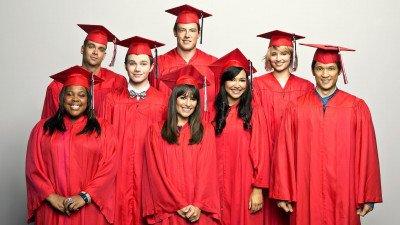 'Glee'-actrice vermist na zwemongeluk