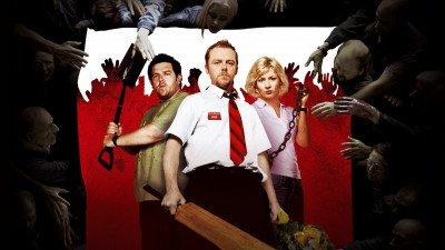 Waarom horrorfilms kijken goed voor je is + de beste horrorfilms om te streamen