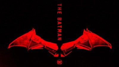 'The Batman'-serie over de politie van Gotham in de maak bij HBO