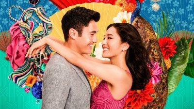 Sony koopt rechten nieuwe boek van 'Crazy Rich Asians'-auteur Kevin Kwan