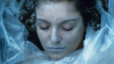 Documentaire over 'de echte Laura Palmer' in de maak