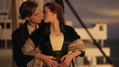 Vanavond op tv: klassieker 'Titanic' met Leonardo DiCaprio en Kate Winslet
