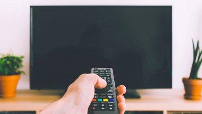 Films op tv: Alle filmtips voor komende week (week 5)