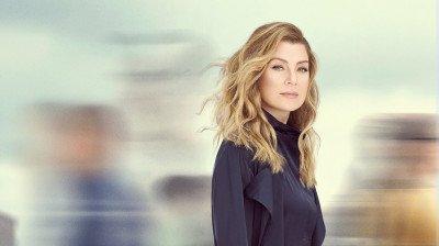 COVID-19 bereikt het ziekenhuis van 'Grey's Anatomy' in seizoen 17