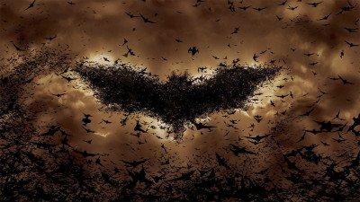 Officieel gestart met filmen 'The Batman'